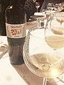 Vin blanc de Slovénie.jpg