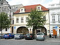 Vincenc Morstadt house.jpg