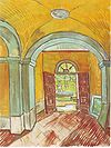 Vincent Van Gogh 0012.jpg