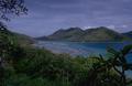 VirginIslandsParadiseNPS.PNG