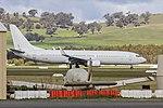 Virgin Australia (VH-VOR) Boeing 737-8FE(WL) at Wagga Wagga Airport.jpg
