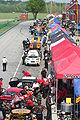 VirginiaInternationalRacewayPit Road.jpg