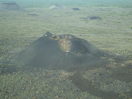 Virunga National Park-108016