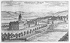 Vischer_-_Topographia_Ducatus_Stiria_-_030_Burgau.jpg