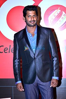 Vishal at CCL 4 Launch.jpg