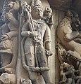Vishvanath temple, khajuraho 13.jpg