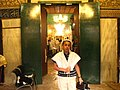 Visit a Cave of the Patriarchs in Hebron Palestine 2004 125.jpg