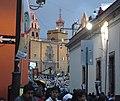 Visita De Benedicto XVI A Guanajuato - 4.jpg