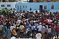 Visita a zonas afectadas en Los Cabos, Baja California. (15284439565).jpg