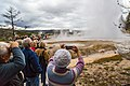 Visitors watching and photographing Grand Geyser (17238077-0c85-42ea-922d-63444467202f).jpg