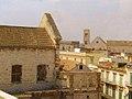 Vista centro storico.jpg
