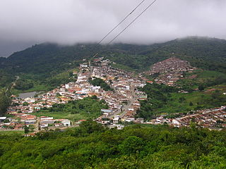Vista da Serra do Cruzeiro - Taquaritinga do Norte.JPG