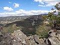 Vistas desde el Castillo de Cabañas 15.jpg