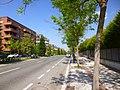 Vitoria - Portal de Castilla 2.jpg