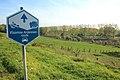 Vlaamse Ardennenroute 03.jpg