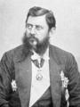 Vladan Dordevic.png