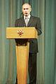 Vladimir Putin 20 December 2000-3.jpg