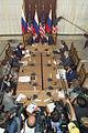 Vladimir Putin 22 July 2001-6.jpg