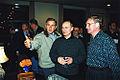 Vladimir Putin in the United States 13-16 November 2001-35.jpg