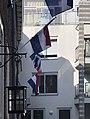 Vlaggen-op-hut-plein.jpg