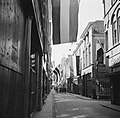 Vlaggen in de Deventer binnenstad, Bestanddeelnr 900-2469.jpg