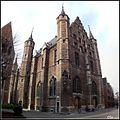 Vleeshuis - Stadtseite (Antwerpen 2014-03) - panoramio.jpg