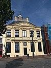 vlissingen-nieuwendijk 11-lampsinshuis-ro2933