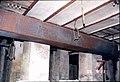 "Vm. Zinkfabriek ""S.A. de Rothem"" - 337894 - onroerenderfgoed.jpg"