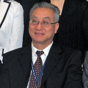 Zhang Mingqing - Zhang Mingqing