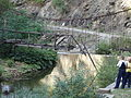 Vodenice u Vučju, Leskovac, a09.JPG