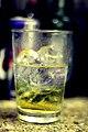 Vodka Red Bull.jpg