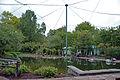 Vogelfreifluganlage, Grugapark Essen.jpg