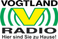 Vogtlandradio.png