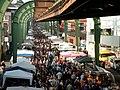 Vohwinkeler-Flohmarkt.jpg