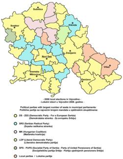 Vojvodina politics03.png