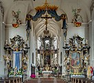 Volkach St.Bartholomäus 5201380efs.jpg
