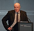 Volkhard Knigge 04-2012.jpg