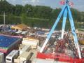 Volksfest Ulm18072016 1.png