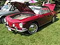 Volkswagen Karman Ghia Type 34 (932504057).jpg