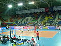 Volleyball EL 2010 Serbia vs Bulgaria 2.JPG