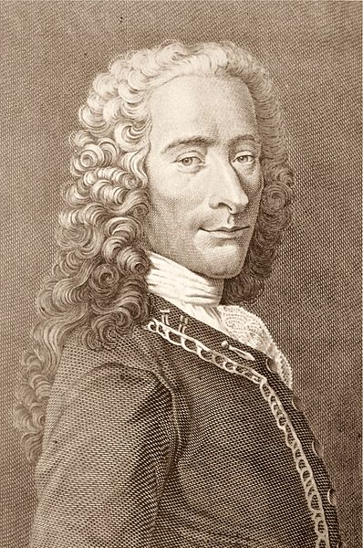 File:Voltaire...jpg