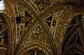 Voltes del baptisteri de Siena.JPG