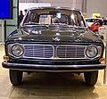 Volvo 145 green v TCE.jpg
