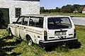 Volvo 245DL.jpg