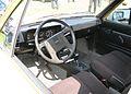 Volvo 343 dash.jpg