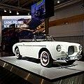 Volvo Sport 1956 (49287755783).jpg