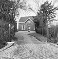 Voorgevel - Meerkerk - 20152293 - RCE.jpg