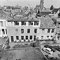 Voorgevel - Utrecht - 20235998 - RCE.jpg