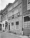 voorgevel - vlissingen - 20243818 - rce