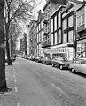 Voorgevels - Amsterdam - 20015660 - RCE.jpg